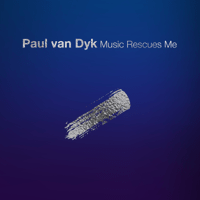 Future Memories Paul van Dyk & Saad Ayub MP3