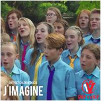 J'Imagine One Voice Children's Choir