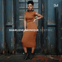 Awe & Wonder (feat. Billy Crabtree) Sharlene-Monique MP3