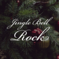 Free Download Christmas Music Guys Jingle Bell Rock Mp3