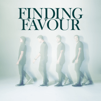 Shake the World Finding Favour MP3