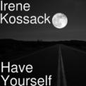 Free Download Irene Kossack Crash My Party Mp3