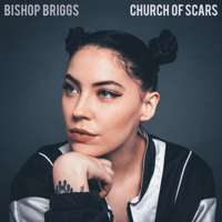 White Flag Bishop Briggs