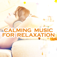 Dreamland Relaxing Beats MP3