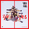 Free Download TWICE YES or YES Mp3
