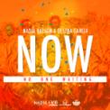 Free Download Nadia Batson & Destra Garcia N.O.W. (No One Waiting) Mp3