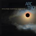 Free Download Jimmy Haslip, Scott Kinsey & GergöBorlai Palo Alto (feat. Gary Novak) Mp3