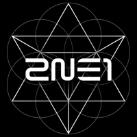 MTBD (CL Solo Version) 2NE1
