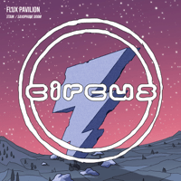 Stain (feat. Two-9) Flux Pavilion