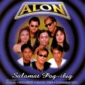 Free Download Alon Salamat Pag-Ibig Mp3