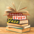 Free Download Cigar Lounge & Smooth Jazz Learn by Heart Mp3