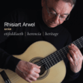 Free Download Rhisiart Arwel Oblivion Mp3