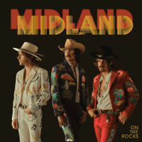 Burn Out Midland MP3