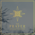 Free Download Danny Gokey & Natalie Grant The Prayer Mp3