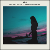 Catch My Breath (feat. Sammi Constantine) NDS MP3