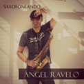 Free Download Angel Ravelo Vegueta Mp3