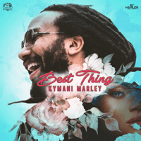 Best Thing Ky-Mani Marley