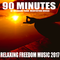 Trust In You (feat. Yanni) Relaxing Freedom Music 2017