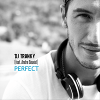 Perfect (feat. Andre Soueid) DJ Tronky