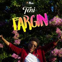 Fargin Teni