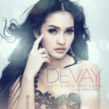 Songs Download Devay Hati Siapa Tak Luka Mp3