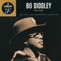 Bo Diddley Bo Diddley MP3