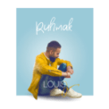 Free Download Abdulaziz Louis Ruhmak Mp3