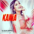 Free Download Kania Ku Salah Menilai Mp3