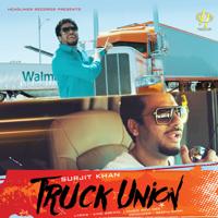 Truck Union Surjit Khan