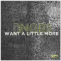 Free Download BNGRS Want a Little More Mp3