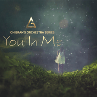 Ghibran's Orchestra Series: