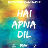 Hai Apna Dil (Instrumental) Raymond Ramnarine