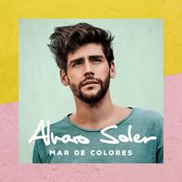 La Cintura Alvaro Soler MP3