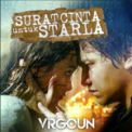 Free Download Virgoun Surat Cinta Untuk Starla (New Version) Mp3