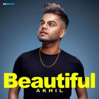 Beautiful Akhil