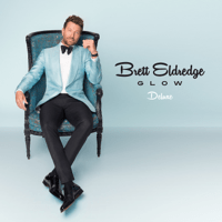 Baby, It's Cold Outside (feat. Meghan Trainor) Brett Eldredge MP3