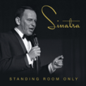 Free Download Frank Sinatra Let Me Try Again (Live At The Spectrum, Philadelphia, Pennsylvania / October 7, 1974) Mp3