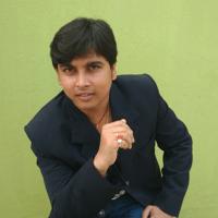 Ami Cheye Cheye Dekhi Saradin Somnath Mali MP3