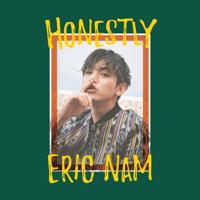 Honestly Eric Nam MP3