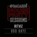 Free Download Ritviz Udd Gaye (Bacardi House Party Sessions) Mp3
