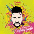 Free Download Dennis DJ Cachaça Não é Água (Dennis DJ feat. MC Jhowzinho & MC Kadinho) Mp3