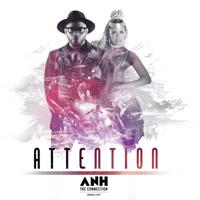 Attention Armando & Heidy