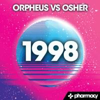 1998 Orpheus & Osher MP3