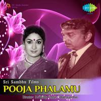 Andhenaa Ee Chethula P. Susheela MP3
