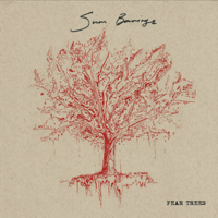 All Seasons Sum Barings MP3