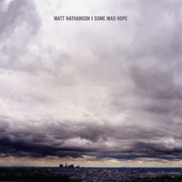 Come On Get Higher Matt Nathanson