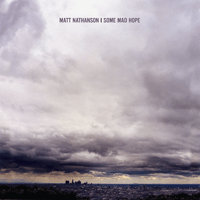 Heartbreak World Matt Nathanson