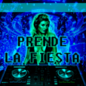 Free Download DJ Travesura Me Niego A Perderte Mp3