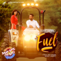 Free Download Gippy Grewal & Snappy Fuel (From