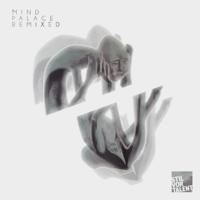 Black Beauty (Drunken Kong Remix) Hidden Empire